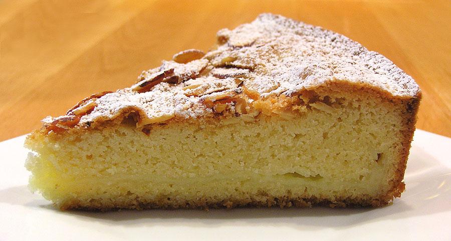 Basque cake jeff s baking blog