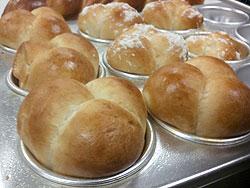 Bread Rich Dough Jeff S Baking Blog